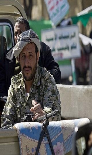 فظائع مرعبة ترويها معتقلة سابقة في سجون الحوثي: &#34هددونا بالاغتصاب ونشر صورنا&#34