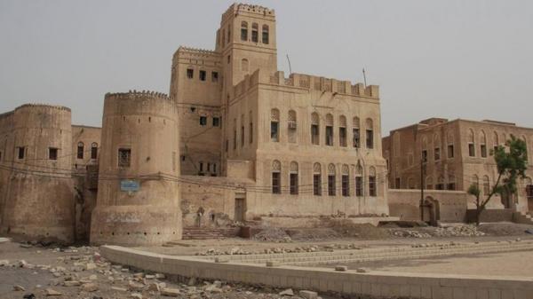 الإيسيسكو تدين نهب الحوثيين كتب ومخطوطات مكتبة زبيد وتدعو للتدخل لإجبارهم على إعادتها
