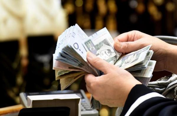 السعوديون سيحظون بأكبر &#34زيادة حقيقية&#34 في الرواتب بالمنطقة في 2019