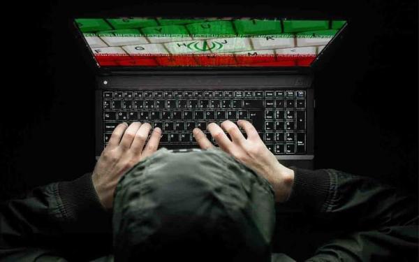 أميركا تتأهب لـ&#34خطف إلكتروني ايراني&#34