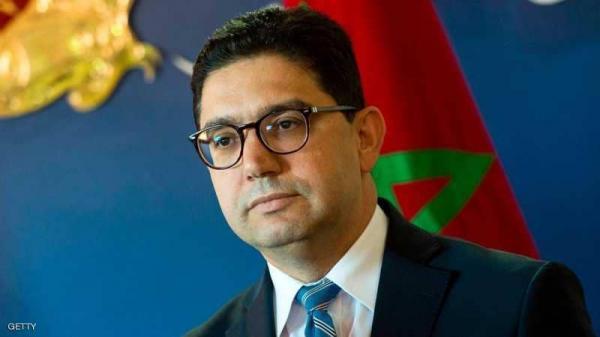 المغرب: لا صحة لسحب سفيرينا في السعودية والإمارات