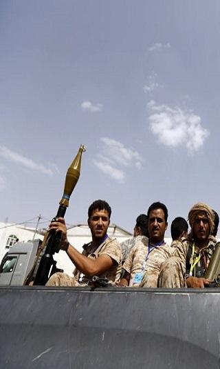 صنعاء: مليشيا الحوثي تصفي أحد أبرز الموالين لها بشعسان سنحان