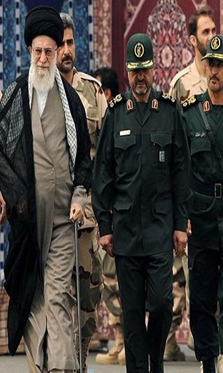 تقرير: إيران خططت ودعمت هجمات إرهابية في 20 دولة حول العالم