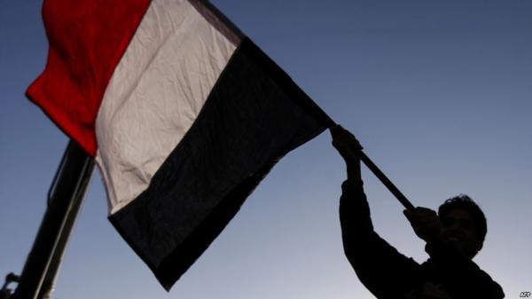 بيان صادر من سفراء اللجنة الرباعية بشأن اليمن