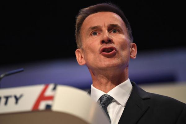 بريطانيا: تضاؤل فرص تحويل وقف النار باليمن إلى سلام
