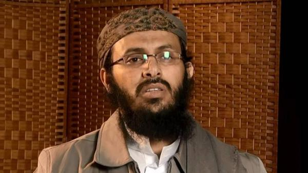واشنطن تعرض 11 مليون دولار مكافأة لمن يدلي بمعلومات عن &#34الريمي&#34 زعيم القاعدة في اليمن
