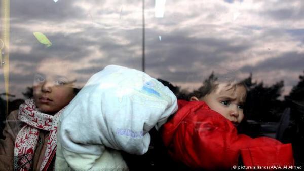 منظمة: أكثر من مائة ألف رضيع يموتون سنوياً بسبب الحروب