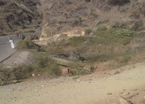 حجة: قبائل حجور توقع 25 قتيلاً حوثياً وتأسر 6 في صد هجوم عنيف للمليشيا