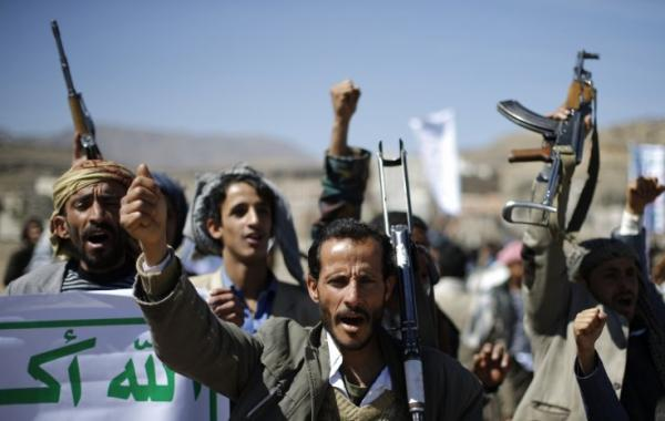 الأمم المتحدة: الحوثيون يعرقلون وصول المساعدات الإنسانية لليمن