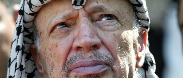 وزير الإعلام: الحوثي المزايد بقضية فلسطين يحتل منزل ياسر عرفات في صنعاء