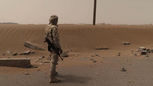 صحيفة: امتحان جديد لاتفاق ستوكهولم حول الحديدة ونتائجه مرهونة بمصداقية «الحوثيين»