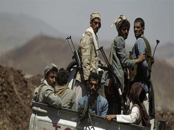 المليشيا تستحدث موقعاً عسكرياً بجبلة.. وكيل إب: الحوثيون يسعون لتحويل المحافظة إلى ثكنة عسكرية