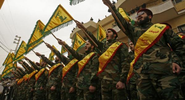 مصادر: الكونغرس الأمريكي يعدّ عقوبات جديدة على حزب الله