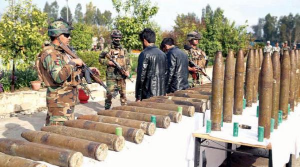 أفغانستان: «طالبان» توسع نطاق عملياتها لـ«تشتيت» القوات الحكومية