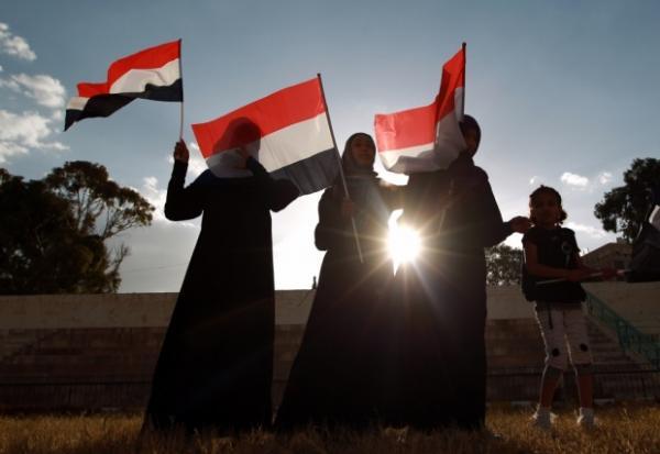 مستشار سابق لأربعة رؤساء أمريكيين: فرص الحل السلمي للحرب في اليمن تتضاءل