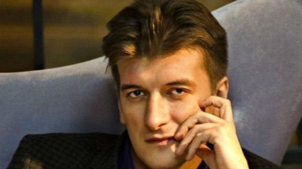 وفاة صحفي كتب عن المرتزقة الروس في سوريا في ظروف غامضة