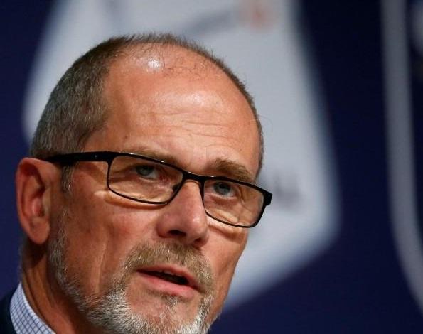 الدوريات الأوروبية تعارض خطط الفيفا لزيادة منتخبات كأس العالم