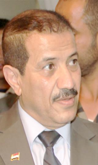 بالتزامن مع مؤتمر جنيف.. وزير الخارجية يدعو المجتمع الدولي لوقف العدوان على اليمن