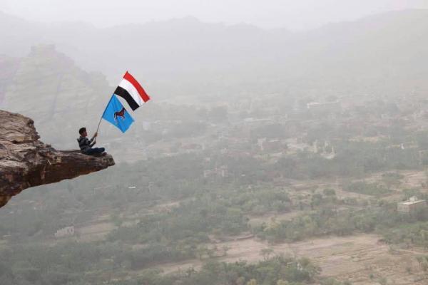 غلاب: القوى تدرك شعبية المؤتمر الكاسحة والحوثية تعرف أن مشنقتها على يديه