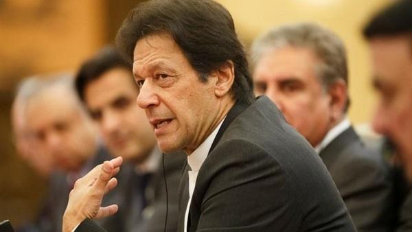 رئيس وزراء باكستان يحذر من حرب في المنطقة وسط توترات بين إيران وأمريكا
