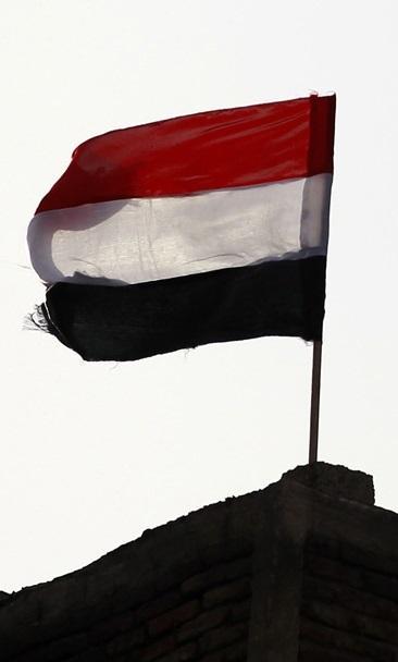 الميدان في اليمن يعود إلى ما قبل تقدم &#34الغزاة&#34