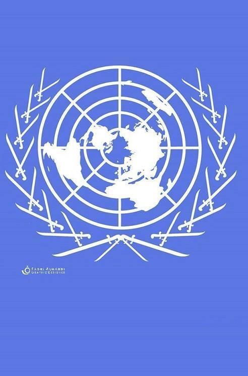 &#34الأمم&#34 واليمن : المنظمة الدولية إقطاعية سعودية.. &#34بان&#34 سقط في الامتحان!