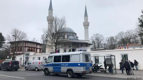 ألمانيا: إدانة واسعة لتمزيق مصاحف بمسجد في بريمن