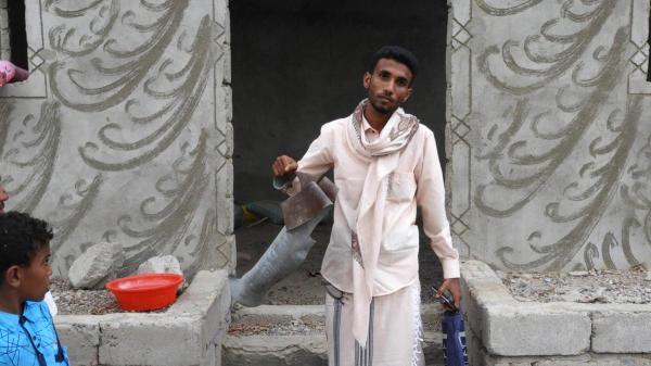 مليشيا الحوثي تواصل خروقاتها لوقف إطلاق النار بالحديدة وتصعد من قصفها للأحياء السكنية