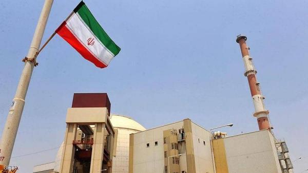 """واشنطن: إيران تمارس """"ابتزازا نوويا"""" بتخصيب اليورانيوم"""