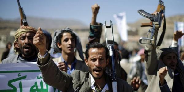 مليشيا الحوثي ترتكب مجزرة بحق 8 اشخاص من اسرة واحدة في الضالع