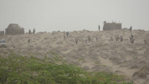 الحديدة: القوات المشتركة تحبط محاولات تسلل للمليشيا الحوثية في المطار والمجيلس وحيس