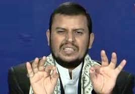 مليشيا الحوثي تجهز ملابس مشابهه لملابس المقاومة الوطنية لتنفيذ مهام مسيئة