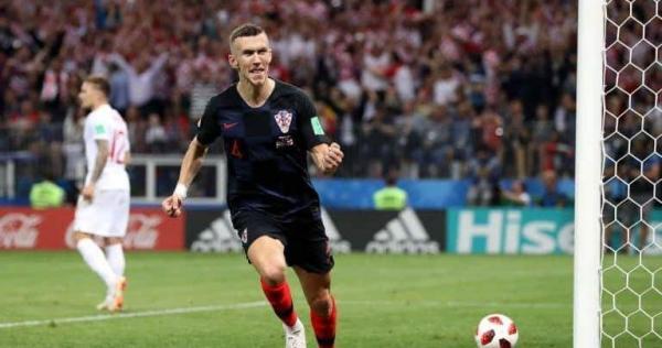 الفيفا يغرم السويد وكرواتيا بسبب &#34انتهاكات اللاعبين&#34