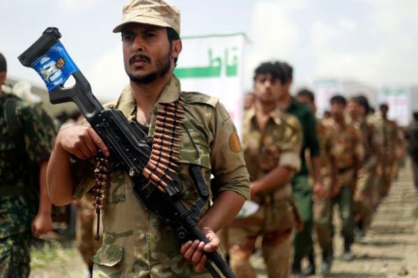 مليشيا الحوثي تلجأ للكذب وتفرض دورات ثقافية لصرف مرتبات الجنود