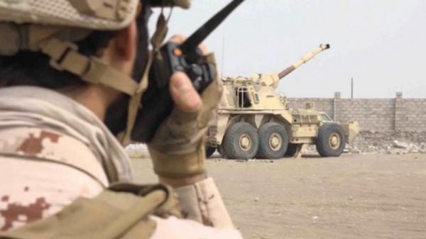 صحف: ستظل الإمارات على مبادئها يد تحرر وأخرى تبني حماية لعروبة اليمن وتاريخه