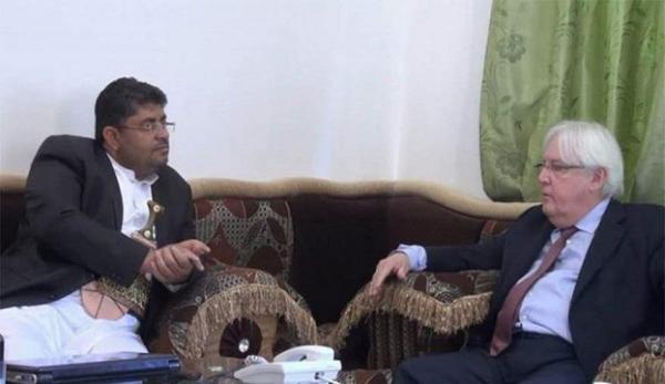 صمت أممي على جرائم وانتهاكات الحوثيين بحق المعتقلين شجعهم على الإمعان في ارتكاب المزيد