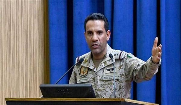 التحالف: وفرنا كل التسهيلات لوفد الحوثي للسفر إلى جنيف لكنه لم يكن جادا