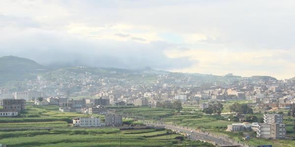 تزايد معدلات الانتحار في محافظة إب