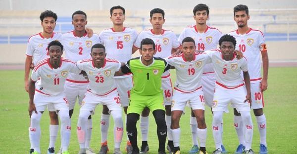 المنتخب اليمني للناشئين يصل ماليزيا للمشاركة في نهائيات كأس آسيا (أسماء)