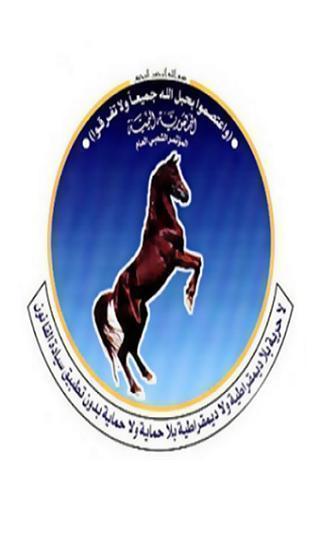 برلمانية المؤتمر الشعبي تطالب الرئيس هادي ومجلس الأمن رفع العقوبات عن السفير أحمد علي (بيان)