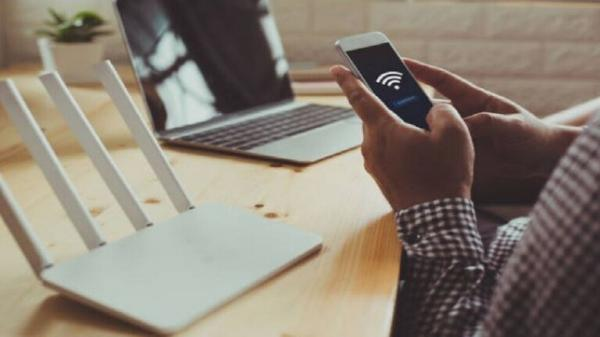 تقرير: إطلاق أسرع شبكة إنترنت لاسلكية في العالم رسميا هذا الأسبوع