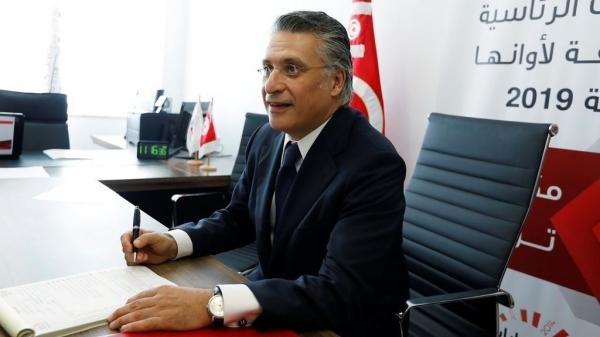 تونس أمام مأزق قانوني ودستوري غير مسبوق سواء فاز القروي أم خسر في الانتخابات الرئاسية
