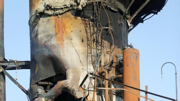 """معهد """"كريتيكال ثريتس"""" الأمريكي: ما أهداف إيران وراء قصف أرامكو ولماذا استخدمت الحوثيين كـ""""دمية"""" في هذه الهجمات؟"""