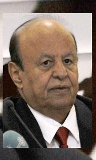 دورية &#34der Freitag&#34 : أسوأ رئيس، في اليمن والعالم!