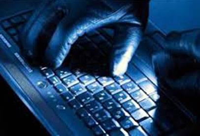 الصين تشن حربا تجسس الكترونية شعواء ضد الشركات الأميركية