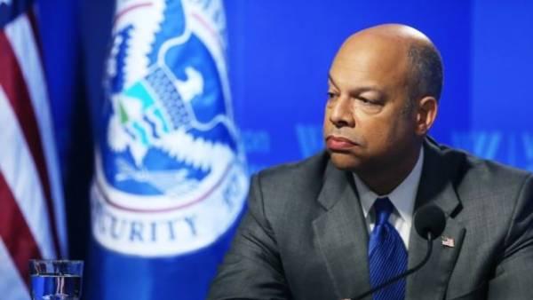 وزير الأمن الأميركي: «القاعدة» و«داعش» يهدداننا