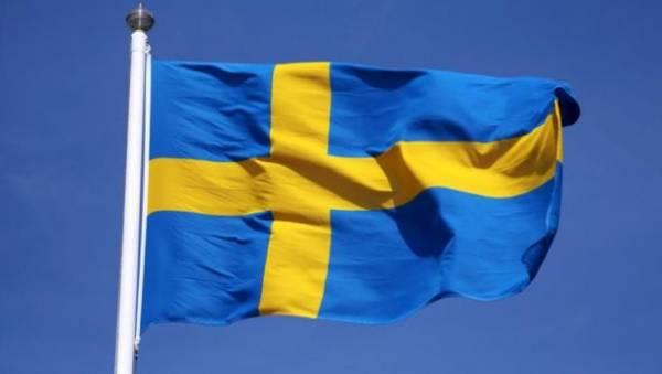 السويد ستعترف بـ&#34دولة فلسطين&#34 دون تصويت في البرلمان