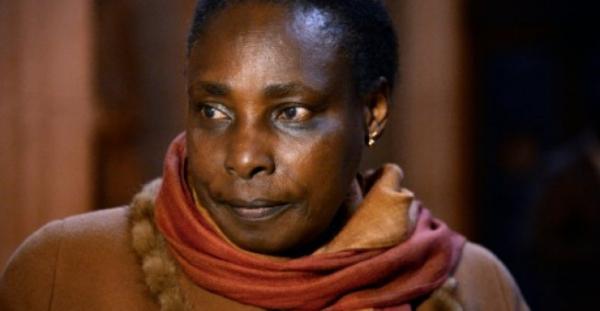 النيابة العامة الفرنسية تطلب وقف التحقيق بالهجوم على طائرة الرئيس الرواندي في 1994