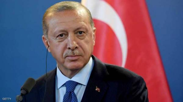 ضربة لأردوغان من السنغال.. إضراب بأكبر مشروع تركي بأفريقيا