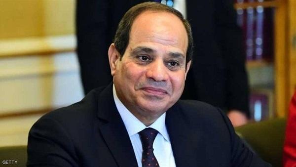 مصر تمدد حالة الطوارىء لثلاثة اشهر جديدة بسبب &#34الظروف الامنية&#34